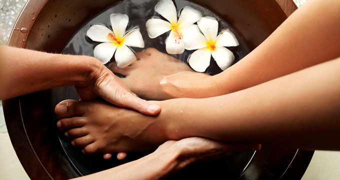 Pamper_pedicure