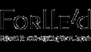 logo-forlled_1